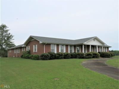 281 MOUNTAIN VIEW CIR, Woodbury, GA 30293 - Photo 1