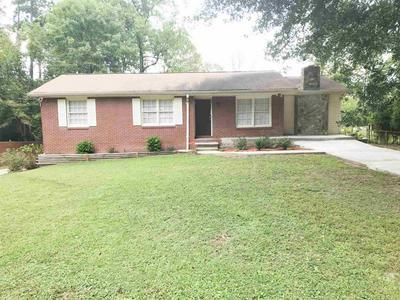 6502 HAYES DR, Riverdale, GA 30274 - Photo 1