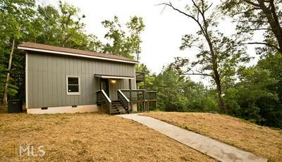 509 SHERWOOD LN, Clayton, GA 30525 - Photo 1