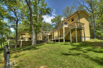514 STEWART CAMP PT # 0, Blue Ridge, GA 30513 - Photo 2