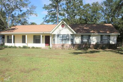 120 WALDING DR, Eufaula, AL 36027 - Photo 1