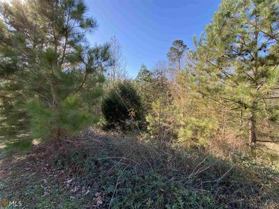 268 BEACON DR, Maysville, GA 30558 - Photo 2