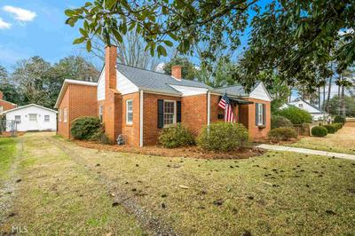 403 N HARRIS ST, Sandersville, GA 31082 - Photo 2