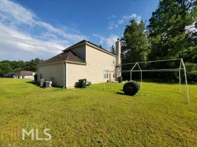 1949 LAKEFIELD FORREST CT, Riverdale, GA 30296 - Photo 2