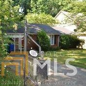 1331 BRIARWOOD DR NE, Atlanta, GA 30306 - Photo 2