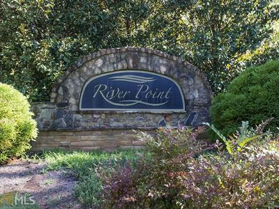 0 RIVER POINT RD # LOT 27, Jackson, GA 30233 - Photo 2