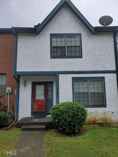 3596 MAIN STATION DR SW, Marietta, GA 30008 - Photo 1