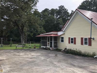 101 WILLOW DR, Woodbury, GA 30293 - Photo 2