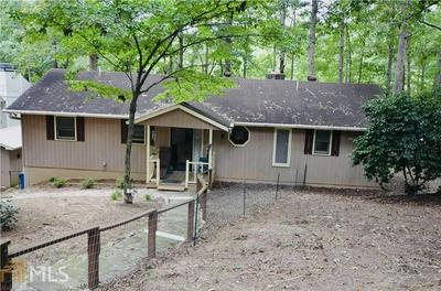 1581 DOBBS LNDG, Hartwell, GA 30643 - Photo 1