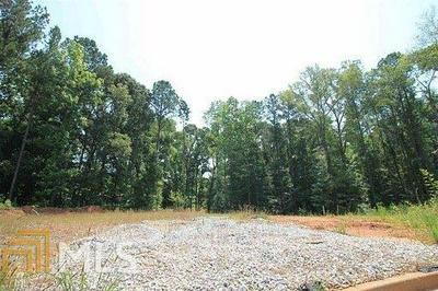 120 HIDDEN FALLS CT # 31, Rutledge, GA 30663 - Photo 2