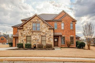 1381 ARLENE VALLEY LN, Lawrenceville, GA 30043 - Photo 1