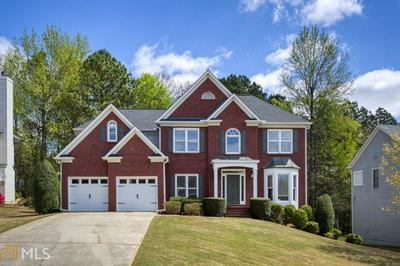 4073 WINDGROVE XING, SUWANEE, GA 30024 - Photo 2