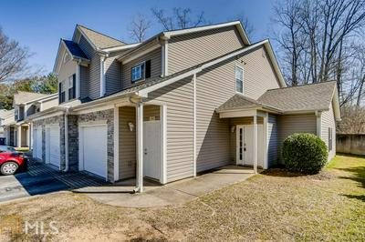 44 BAY BRANCH BLVD, Fayetteville, GA 30214 - Photo 2