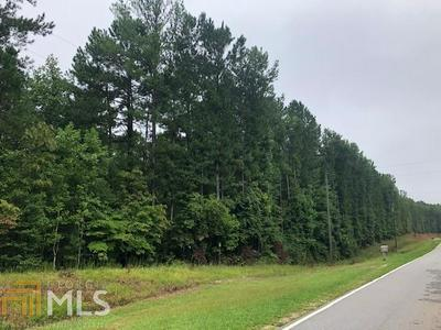 0 YOUNG RD # TRACT 1, Franklin, GA 30217 - Photo 2