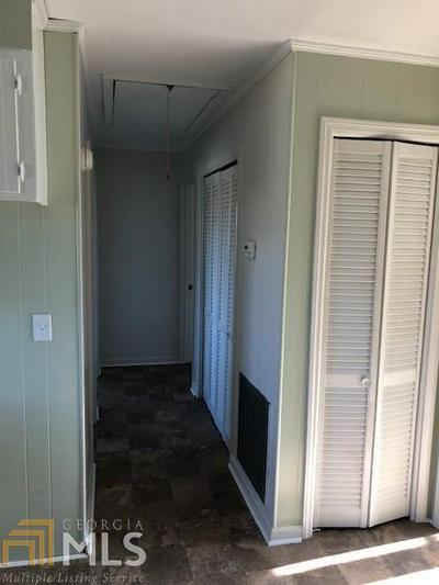 108 HARBERSON WALKER RD, Gordon, GA 31031 - Photo 2
