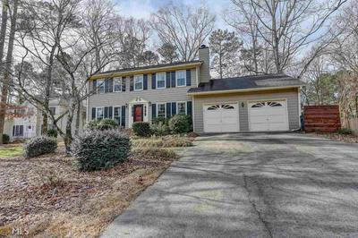 2000 TWO SPRINGS WAY, Lawrenceville, GA 30043 - Photo 1