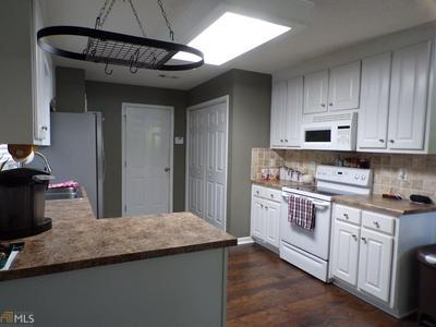 1390 BIEDERMEIER RD, Winder, GA 30680 - Photo 2