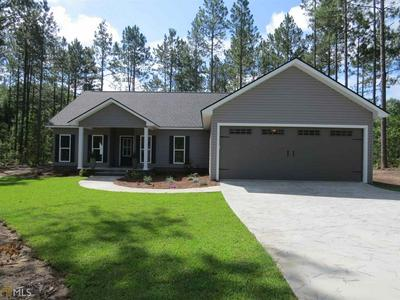 1918 PAYNE RD, Rentz, GA 31075 - Photo 1