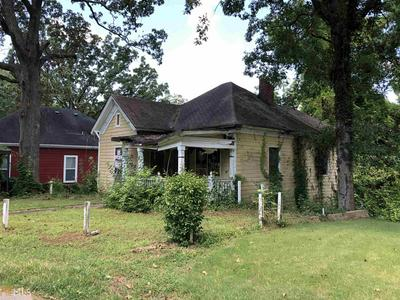 1857 LAKEWOOD TER SE, Atlanta, GA 30315 - Photo 2