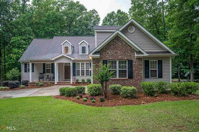 400 CUMSLO RD, Gray, GA 31032 - Photo 1