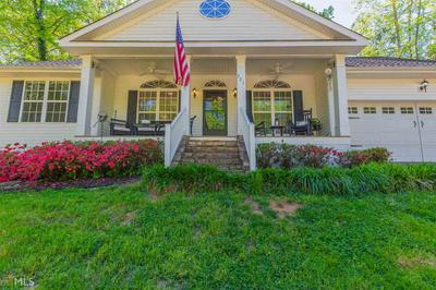 221 SPRINGWOOD DR, Clarkesville, GA 30523 - Photo 1