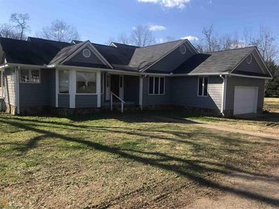 517 MCDONOUGH RD, Jackson, GA 30233 - Photo 1