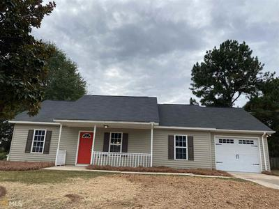 430 REGAL RD, Jackson, GA 30233 - Photo 1