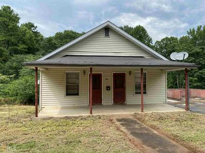 189 POPLAR ST, Griffin, GA 30223 - Photo 1