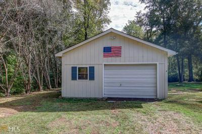 70 NEWTON RIDGE DR, Covington, GA 30014 - Photo 2