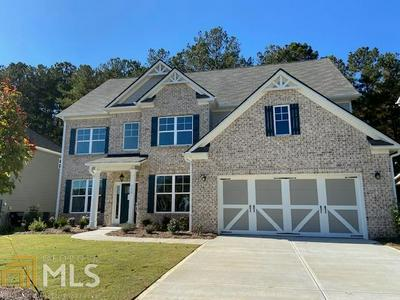 188 ASPEN VALLEY LN # 163, Dallas, GA 30157 - Photo 1