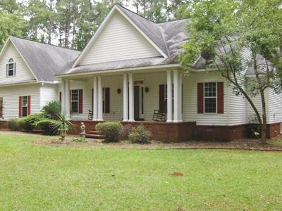 1715 MAYNARDS MILL RD, Forsyth, GA 31029 - Photo 1