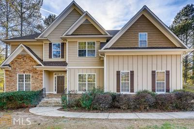 6937 MASON CREEK RD, Douglasville, GA 30135 - Photo 1