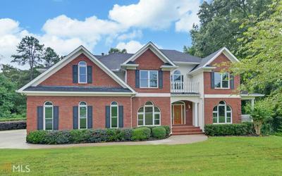 3649 BROWN WELL CT, Gainesville, GA 30504 - Photo 1