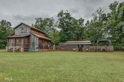 1248 FLINT RD, Forsyth, GA 31029 - Photo 1