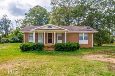 450 ADAMS RD, Covington, GA 30014 - Photo 1