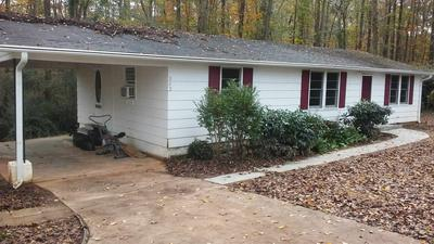 362 MOORE RD, Griffin, GA 30223 - Photo 1