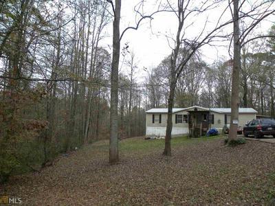96 PLEASANT CT, Maysville, GA 30558 - Photo 1