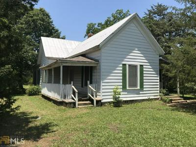 3095 TIG KNIGHT RD, Loganville, GA 30052 - Photo 2