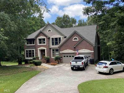 5677 PUNKINTOWN RD, Douglasville, GA 30135 - Photo 1
