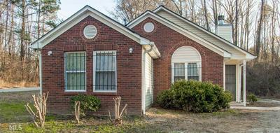 3964 BLANTON AVE SW, Atlanta, GA 30331 - Photo 1