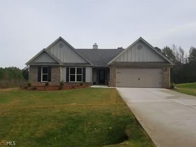 376 HIGHLANDS DR 24A, Winterville, GA 30683 - Photo 1