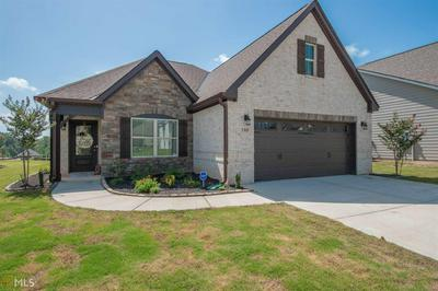 380 LINMAN DR, LaGrange, GA 30241 - Photo 1