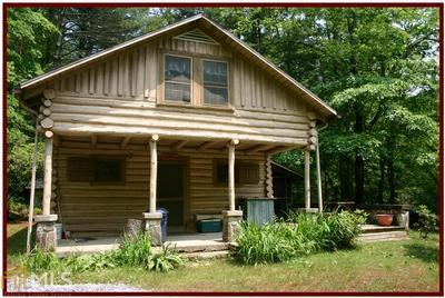 0 HALE RIDGE RD, Clayton, GA 30525 - Photo 2
