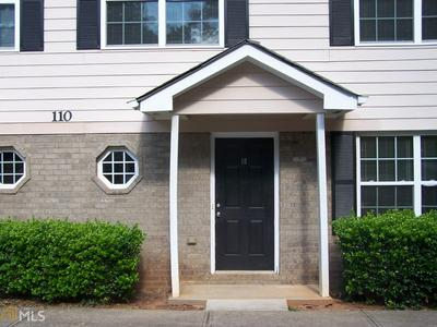 110 CAMERON WAY APT B, Social Circle, GA 30025 - Photo 1