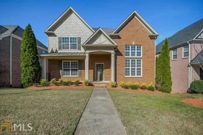 2569 GAMBRELL LN, Duluth, GA 30097 - Photo 1