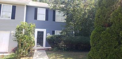 8558 JAMESTOWN WAY, Riverdale, GA 30238 - Photo 1