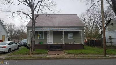 9 OAK ST, ARAGON, GA 30104 - Photo 2