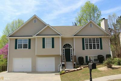 4065 MOUNT VERNON DR, WOODSTOCK, GA 30189 - Photo 1