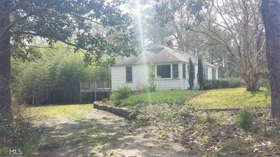 31823, Pine Mountain Valley, GA Real Estate | RE/MAX