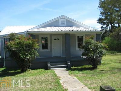 691 RAMEY ST, Summerville, GA 30747 - Photo 1